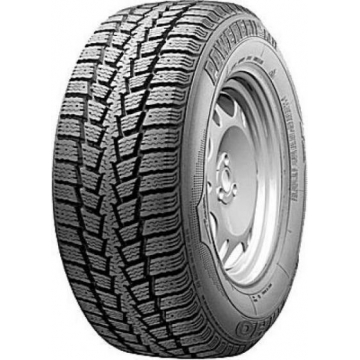 Kumho Power Grip KC11 165/70 R14C 89/87Q  (EC)