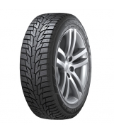 Hankook Winter I*Pike RS W419 175/70 R14 88T                               (XL)