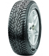 Maxxis NP5 185/65 R14 86T